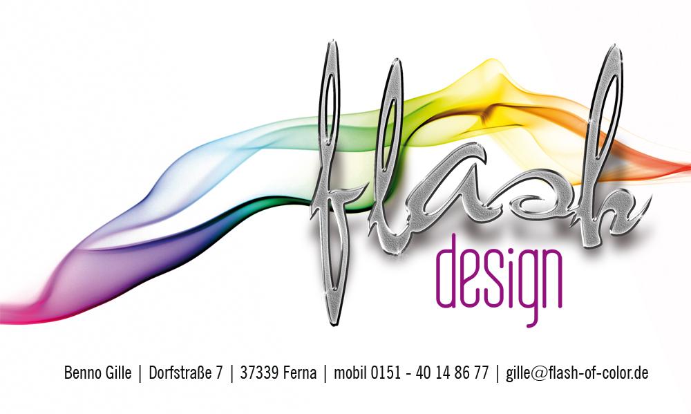 Werbeagentur Eichsfeld FlashDesign | Geschäftsdrucksachen, Fahrzeugbeschriftungen, Folienbeschriftungen, Werbeschilder, Fassadenwerbung, Werbeplanen, Plakate, Textilveredelung